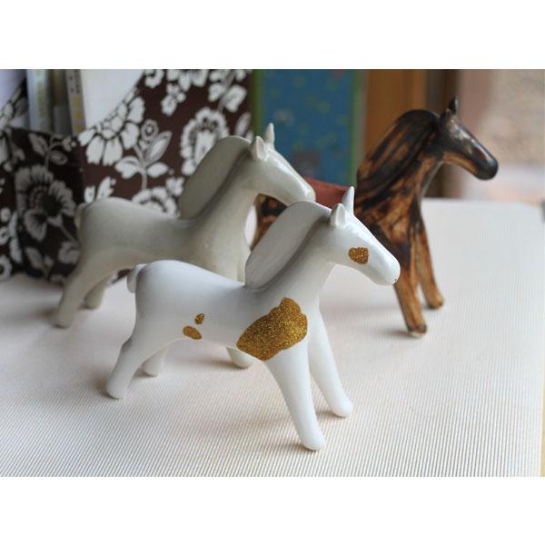 手工制作动物的家图片