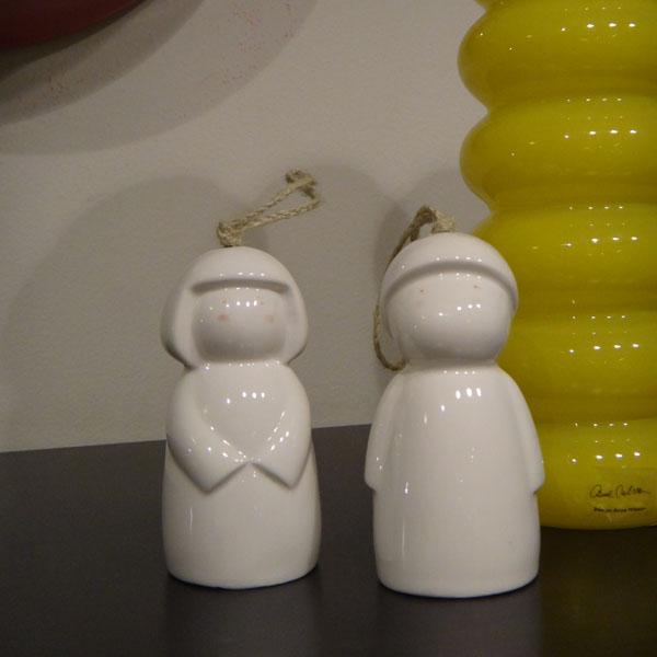 幼儿园手工制作孔雀瓶子